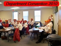 2010 State Convention Meeting.jpg