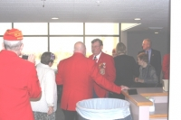 Idaho Convention 2010 007.JPG