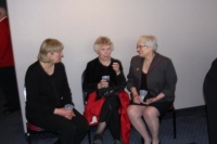 Idaho Convention 2010 022.JPG