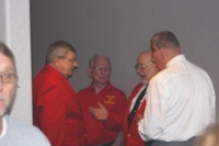 Idaho Convention 2010 023.JPG