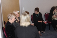 Idaho Convention 2010 029.JPG