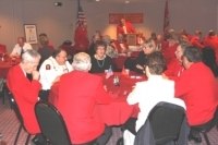 Idaho Convention 2010 037.JPG