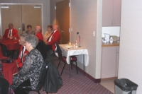 Idaho Convention 2010 044.JPG