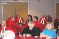 Idaho Convention 2010 051.JPG