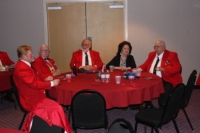 Idaho Convention 2010 058.JPG