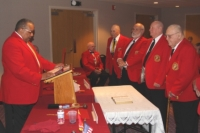 Idaho Convention 2010 077.JPG