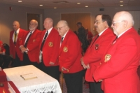 Idaho Convention 2010 078.JPG