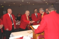 Idaho Convention 2010 079.JPG