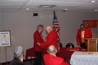 Idaho Convention 2010 087.JPG
