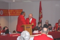 Idaho Convention 2010 097.JPG