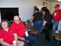2011 Dept Convention Lewiston 06.jpg