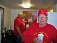 2011 Dept Convention Lewiston 07.jpg