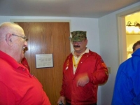 2011 Dept Convention Lewiston 08.jpg