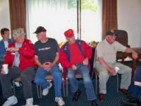 2011 Dept Convention Lewiston 10.jpg