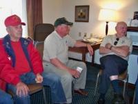 2011 Dept Convention Lewiston 11.jpg