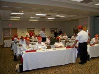2011 Dept Convention Lewiston 12.jpg
