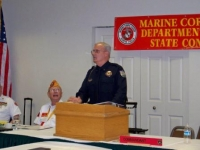 2011 Dept Convention Lewiston 13.jpg