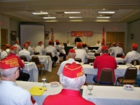 2011 Dept Convention Lewiston 15.jpg