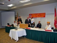 2011 Dept Convention Lewiston 16.jpg