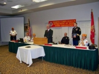 2011 Dept Convention Lewiston 18.jpg