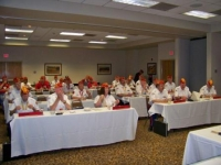 2011 Dept Convention Lewiston 21.jpg