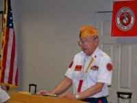 2011 Dept Convention Lewiston 22.jpg