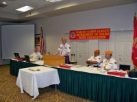 2011 Dept Convention Lewiston 23.jpg