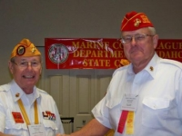 2011 Dept Convention Lewiston 24.jpg