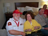 2011 Dept Convention Lewiston 27.jpg