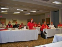 2011 Dept Convention Lewiston 29.jpg
