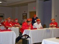 2011 Dept Convention Lewiston 30.jpg