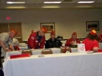 2011 Dept Convention Lewiston 33.jpg
