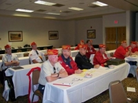 2011 Dept Convention Lewiston 35.jpg