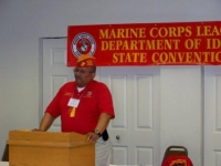 2011 Dept Convention Lewiston 36.jpg