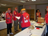 2011 Dept Convention Lewiston 39.jpg