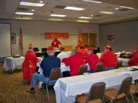2011 Dept Convention Lewiston 37.jpg
