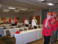 2011 Dept Convention Lewiston 40.jpg