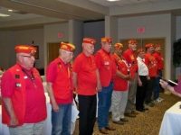 2011 Dept Convention Lewiston 41.jpg