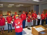 2011 Dept Convention Lewiston 42.jpg