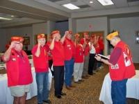 2011 Dept Convention Lewiston 46.jpg