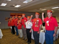 2011 Dept Convention Lewiston 47.jpg
