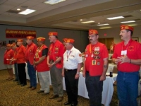 2011 Dept Convention Lewiston 48.jpg