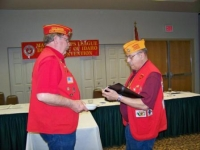 2011 Dept Convention Lewiston 49.jpg