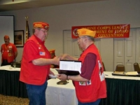2011 Dept Convention Lewiston 50.jpg