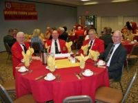 2011 Dept Convention Lewiston 54.jpg