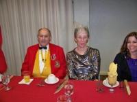 2011 Dept Convention Lewiston 62.jpg