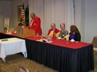 2011 Dept Convention Lewiston 63.jpg