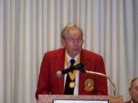 2011 Dept Convention Lewiston 64.jpg