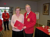 2011 Dept Convention Lewiston 66.jpg