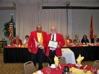 2011 Dept Convention Lewiston 68.jpg